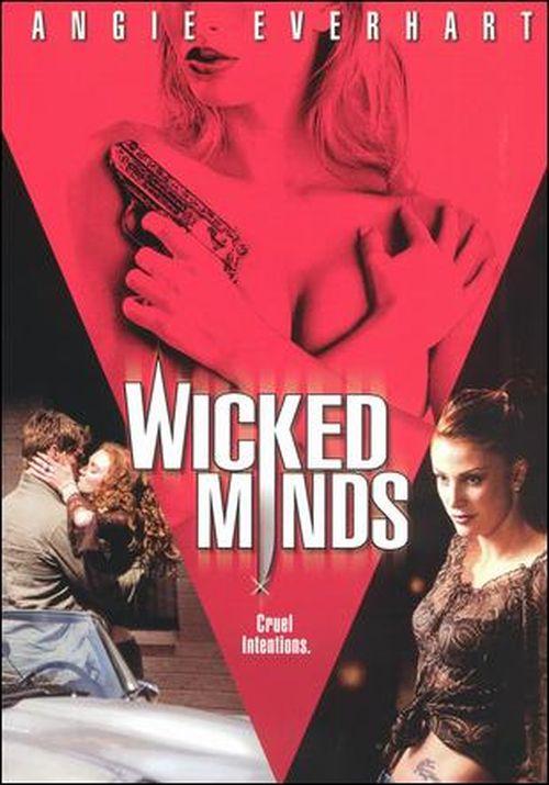 Wicked Minds movie
