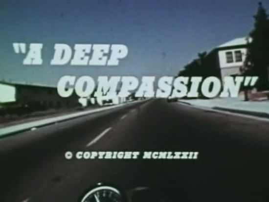 Deep Compassion movie