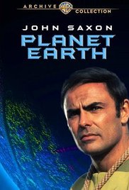 Planet Earth movie