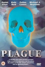 Plague movie