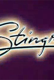 Stingray movie