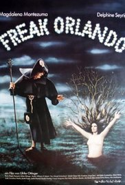 Freak Orlando movie