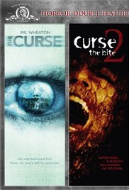The Curse movie