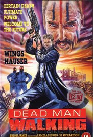 Dead Man Walking movie