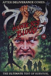 Hunter's Blood movie