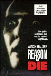 Reason to Die movie