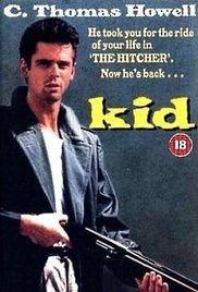 Kid movie