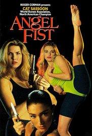 Angelfist movie
