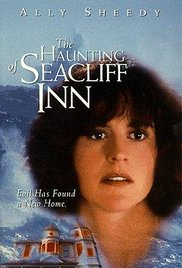 The Haunting of Seacliff Inn movie