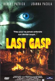 Last Gasp movie