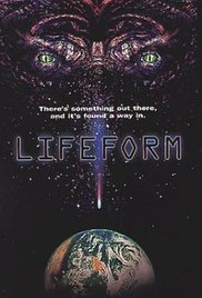 Lifeform movie