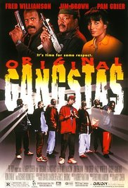 Original Gangstas movie