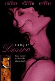 Victim of Desire movie