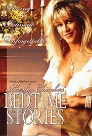 Bedtime Fantasies movie