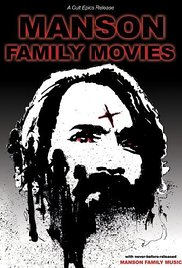 Manson Family Movies movie