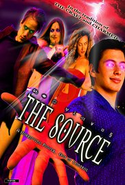 The Source movie