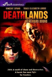 Deathlands movie