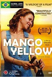 Mango Yellow movie