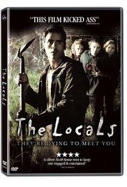 The Locals movie