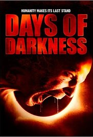 Days of Darkness movie