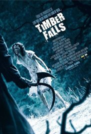 Timber Falls movie