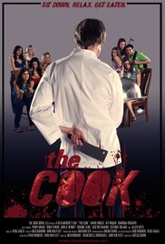 The Cook movie