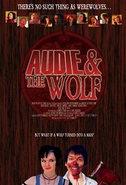 Audie & the Wolf movie