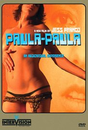 Paula-Paula movie