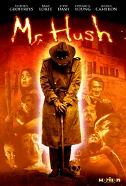 Mr. Hush movie