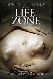 The Life Zone movie