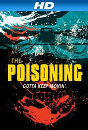 The Poisoning movie