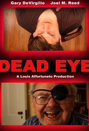 Dead Eye movie