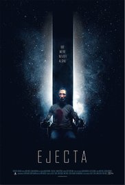 Ejecta movie