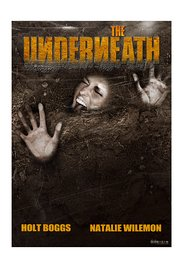 The Underneath movie