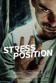 Stress Position movie