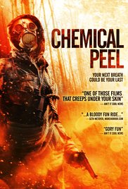 Chemical Peel movie
