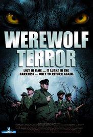 Iron Wolf movie