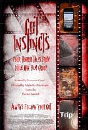 Gut Instincts movie