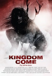 Kingdom Come movie