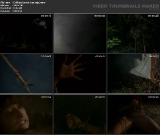 evil-dead-uncut-tree-rape-wmv