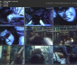 tanyas-island-2-rapes-avi