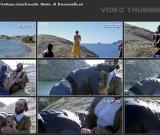 cw2594-muriel_montosse-inconfessable_orgies_of_emmanuelle-avi