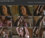 dann-tracy_kay_wolfe-bloodlines-part02-avi