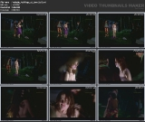 nathalie_nell-rape_of_love-2of5-avi