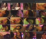 guilty-of-romance-megumi-kagurazaka-scene-1-avi