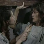 Jail - A Women's Hell movie
