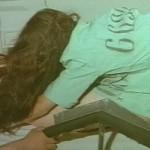 Presidio De Mulheres Violentadas movie