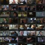 Women's Prison Massacre movie