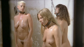 Escape from cellblock 2 1972 7