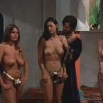 Ilsa: Harem Keeper for the Oil Shieks movie